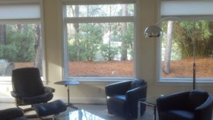 16 Stonegate Ct HH PLT Sun Room