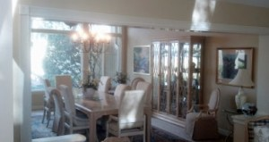 37 Old Ft Drive HH Plantation Dinning Room